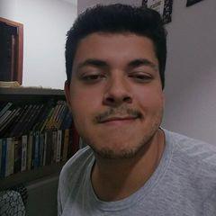 Gabriel Cordeiro