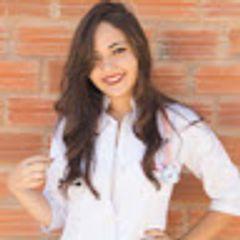 Giselandia Yslloua