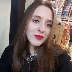 Isabela Boni