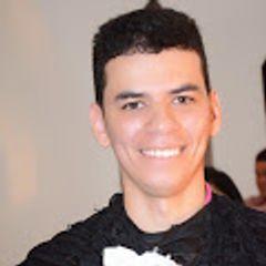 Lucas Gama Lima