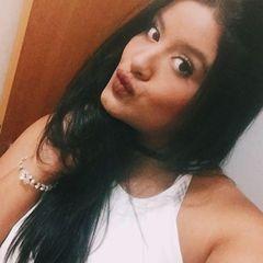 Gabriella  Mesquita