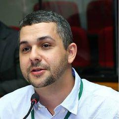 Gabriel  Adolfo Bassul Bonella
