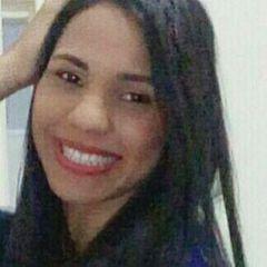 Adriana  Cardim