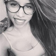 Isabele  Santos