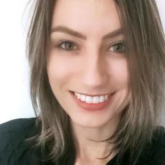 Tâmie Duarte