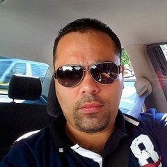 Anderson  Barcellos