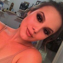 Rafaela Mendes Guilherme