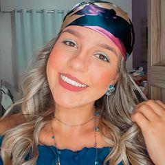 Maria Eduarda  Sardinha Estrella