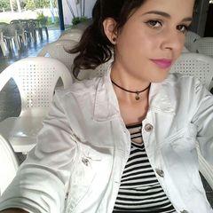 Jéssica Rute Torres