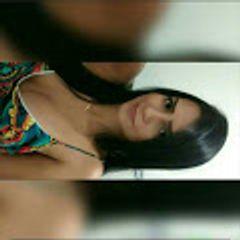 Thalita Marques