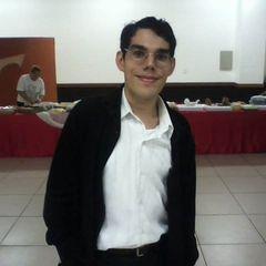 Leonardo  José