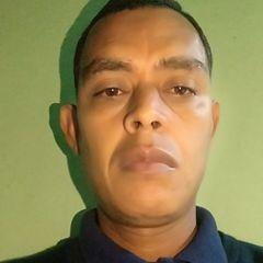 Samuel Souza