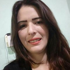 Gislaine  Cardoso