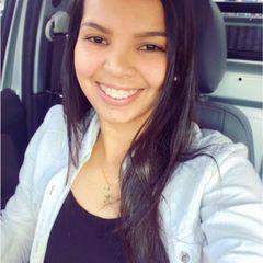 Fabiana Regina Lima