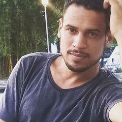 Cassio Fernandes FN