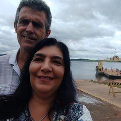 FABIANA LOPES DE OLIVEIRA CARDOSO