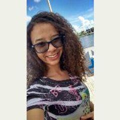 Lynnara  Alves