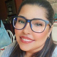 Fernanda Costa Cardoso