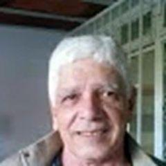 Mozar Martins de Souza