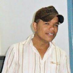 Ronildo Gonçalves
