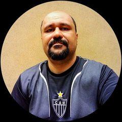 Carlos Magno Alvarenga Lopes
