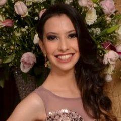 Juliana Zulato