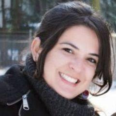 Rafaela Balbi
