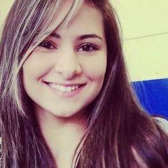 Amanda Stefanny