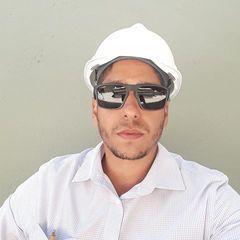 Leandro  Souza