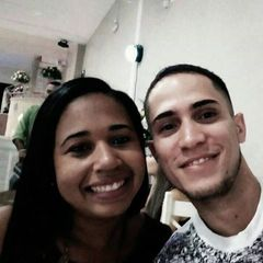 Gabrielle  Alves