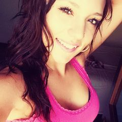 Samantha Fior