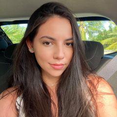 Maria Clara Braga