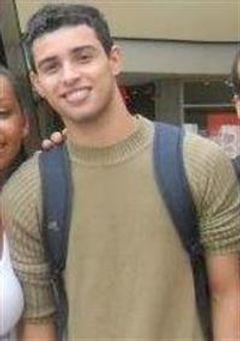 Brian Cardoso