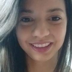 Gabriela Sacramento Rocha