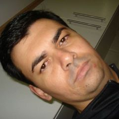 Tiago  Cerqueira