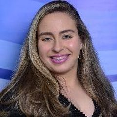 Rayssa Schimidt
