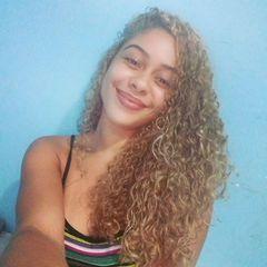 Lorena  Veloso