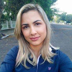 Tainara  Campos