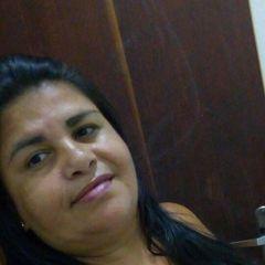 Jocelia  Melo