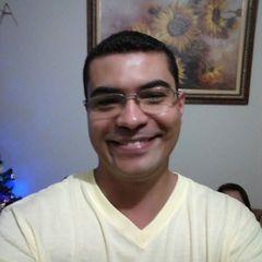 Wellington  Santos Oliveira