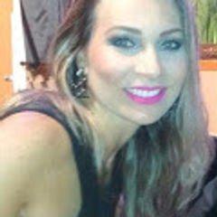 Cilene Nunes