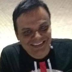 Natanael  Monteiro