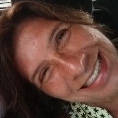 Heloísa Campos
