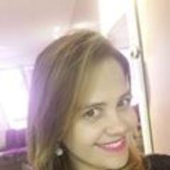 Angela  Azulay