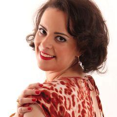 Angela Cunha