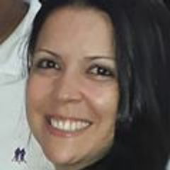Lilian  Prazeres