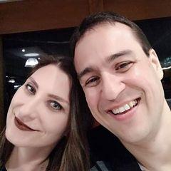 Leandro Nunes Azevedo