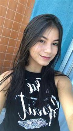 Raila Pereira