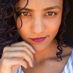 Gabriela Luiza