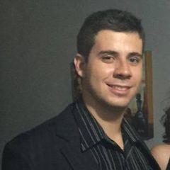 Rodrigo  Neves